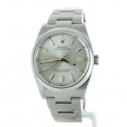 Rolex Oyster Perpetual 36mm...