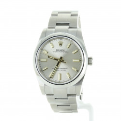 Rolex Oyster Perpetual 34mm...